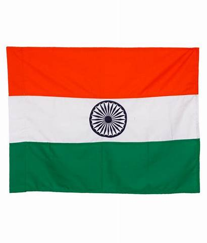 Flag National India Indian Rankflags Country Rs
