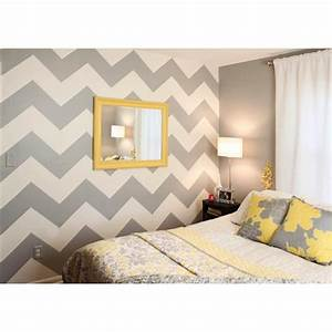 chevron wall decal chevron vinyl wall decals size medium With chevron wall decal