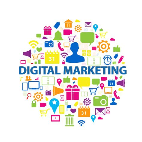 Digital Marketing by Digital Marketing Course In For Beginners Offline