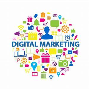Digital Marketing Course in Hindi for Beginners Online/Offline