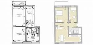 Ddr Plattenbau Grundrisse : about ~ Lizthompson.info Haus und Dekorationen