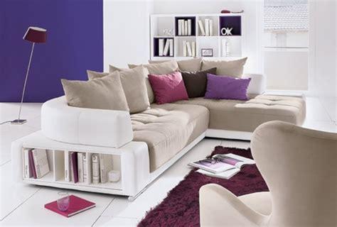 déco canapé meubles atlas belgique photo 2 10 un canapé vraiment