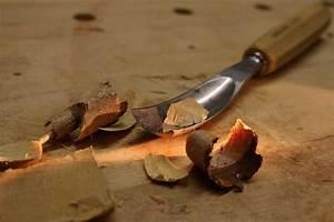 Welches Holz Zum Drechseln : welches holz eignet sich zum schnitzen die 3 besten baubeaver ~ Orissabook.com Haus und Dekorationen