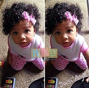 17 Best Images About Mixed Babies On Pinterest Mixed