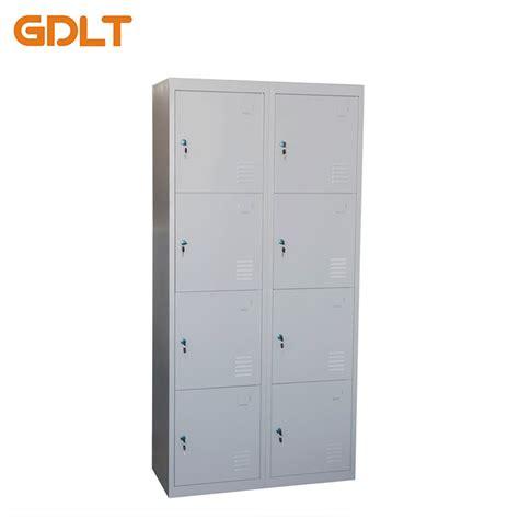 china office furniture  school lockers  sale  door