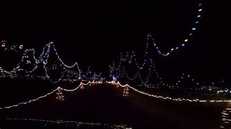 zootastic park christmas wonderland lights zootastic animal park christmas lights mouthtoears com