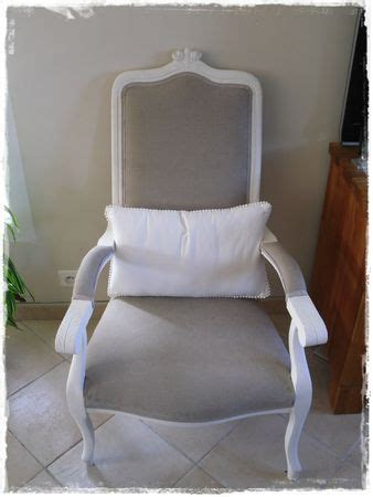 12 Best Voltaire  Restauration Fauteuil Images On