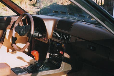 on board diagnostic system 1988 porsche 944 parental controls how to remove 1988 porsche 924 dash board need help removing heater control unit pelican