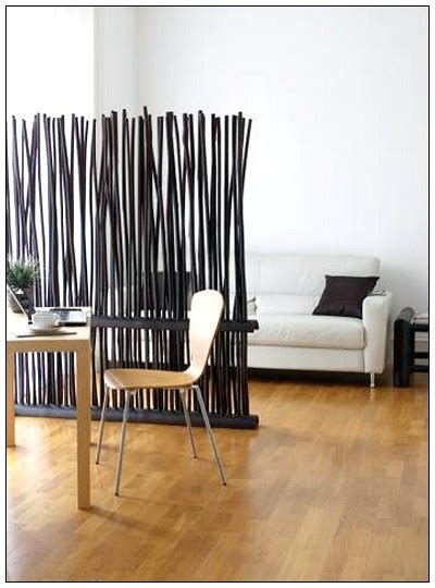 coolest room partition ideas architecture design
