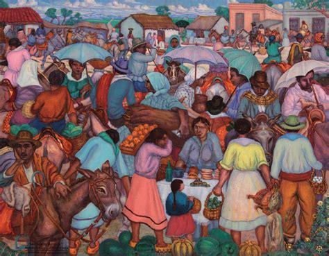 Obras de Artistas Argentinos Buenos Aires Ciudad