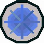 Osrs Quests Quest Minigames Runescape Icon Request