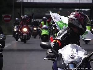 Controle Technique Scooter : contr le technique moto manif samedi cholet angers et moto magazine leader de l ~ Medecine-chirurgie-esthetiques.com Avis de Voitures