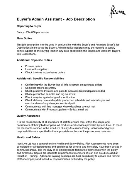 Resume Wizard by Write My Essay For Me With Professional Academic Writers