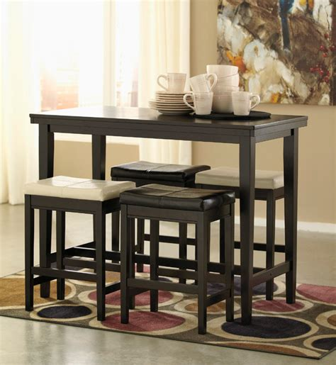 Dining Room Furniture Nyc Awesome With Photo Of Dining