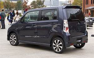 Suzuki Wagon R : suzuki wagon r 2017 price in pakistan and specifications interior engine ~ Gottalentnigeria.com Avis de Voitures