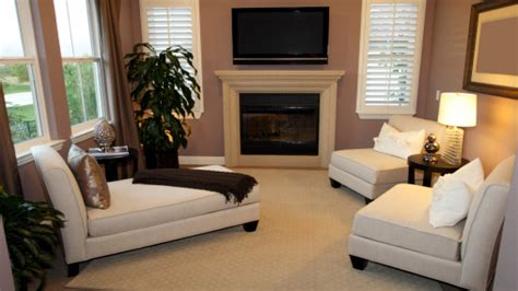 Simple Living Room Ideas On A Budget by Ideas For Small Lounges Very Old Small Living Room Very