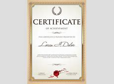 Certificate frame vector free vector download 6,487 Free