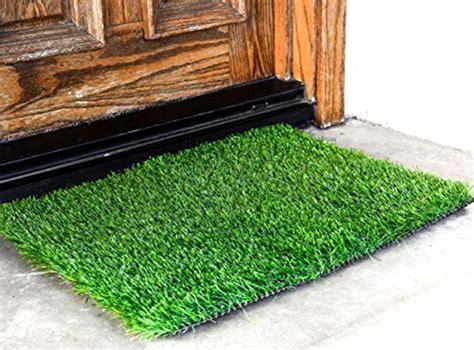 grass doormat grass door grass door mats grass mat floor coverings