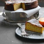 citrus cake recipes  answer  cake