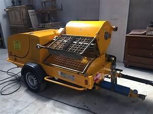 Machine A Projeter Enduit Facade : spp location machine projeter corse occasions ~ Dailycaller-alerts.com Idées de Décoration