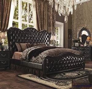 Acme, Furniture
