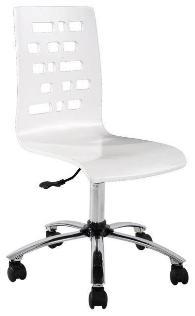 alinea chaise bureau chaise de bureau alinea meubles français