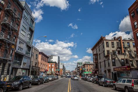 Queens Ny Borough Guide Including Things To Do In Queens