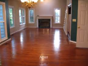 home and decor flooring decoration modern home decor uses laminate floors fros and cons for living room and kitchen