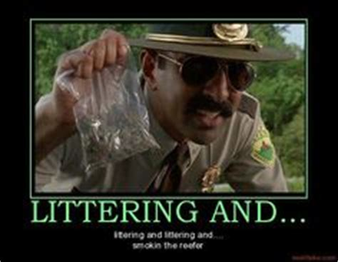 Super Troopers Meme - supertroopers on pinterest