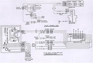 Camaro Wiring Diagrams  Electrical Information  Troubleshooting  Diagnostics  U0026 Restoration