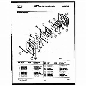 trane xr90 wiring diagram lenel wireless wiring diagrams With wiring harness standards pdf moreover trane wiring diagrams schematics