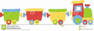 Wagen Für Kinder : lokomotive mit wagen stockfoto bild 18122970 ~ Markanthonyermac.com Haus und Dekorationen