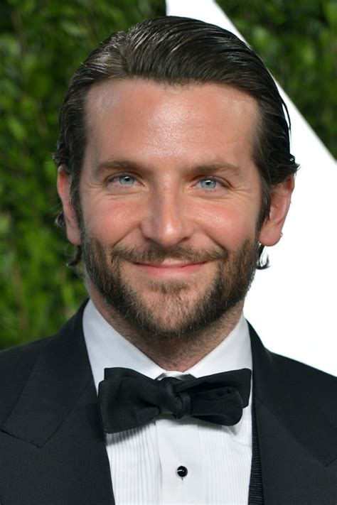 Bradley Cooper Hairstyle  Desktop Backgrounds For Free Hd Wallpaper Wallartcom