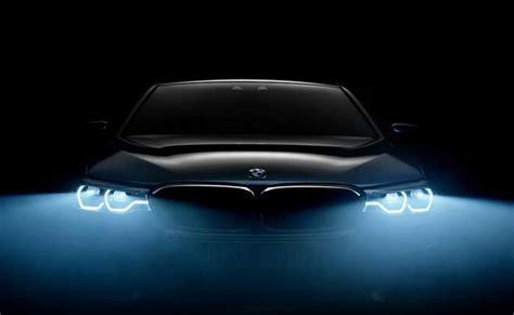 Bmw Group Sales Achieve Bestever August  Autostin News
