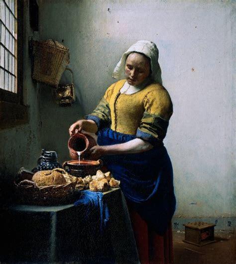 schilderijen uit de gouden eeuw