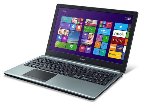 best netbook top 10 best laptops 400 july 2017 tech brij