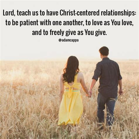 adam cappa quote datingmy kind  guychristian funny