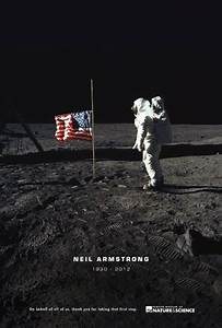 Neil Armstrong In Moon Video - Pics about space