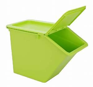 revgercom boites rangement plastique carrefour idee With superb echeancier de couleur peinture 1 echeancier de couleur peinture photos de conception de