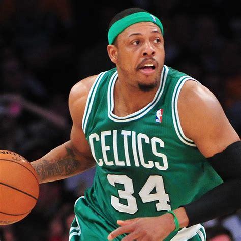 Boston Celtics vs. Philadelphia 76ers: Live Analysis ...