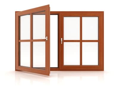 we offer a wide selection of quality kitchen and bath products from some of the top windows and doors countywide