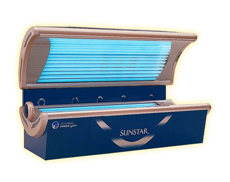 ultratantoday south carolina s best indoor tanning