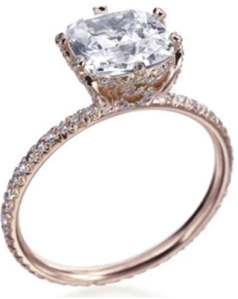 zeexchange jewelry diamond news the 5 most popular