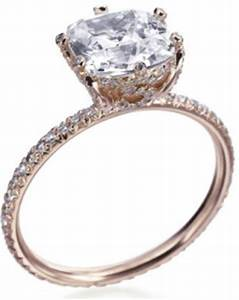 zeexchange jewelry diamond news the 5 most popular With most popular wedding ring styles