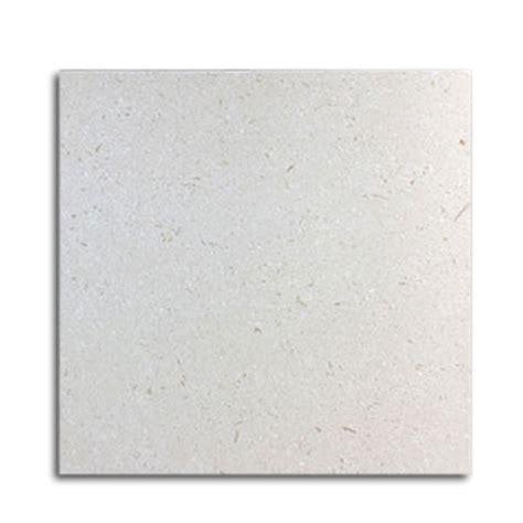 Shell Limestone Tile by Shell Brushed Tile
