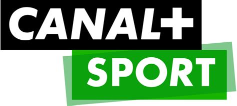 canap plus file canal sport 2015 png wikimedia commons