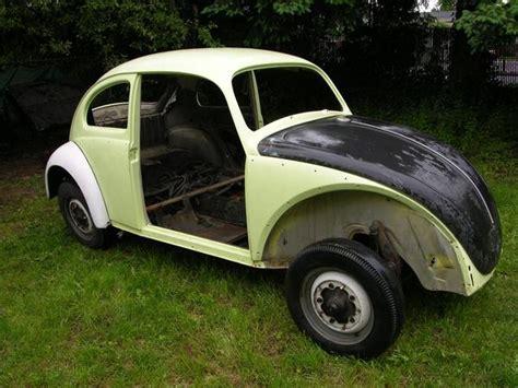 beetle service manual  ggettpc