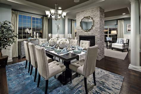 Progress Lighting - 6 must-see designer dining rooms you ...