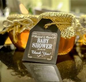 honey pot baby shower party favor With honey pot wedding favors