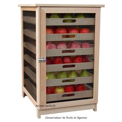 cuisine beton ciré légumier fruitier garde manger 81cm achat vente masy 243